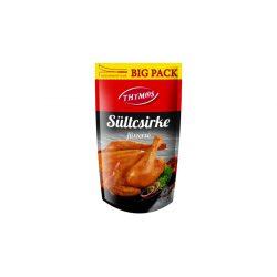 Thymos sültcsirke fűszersó big pack 100 g