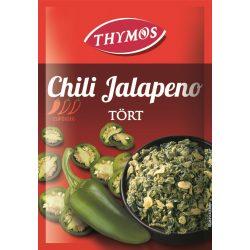 Thymos jalapeno paprika tört 8 g