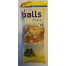 Dexi soup balls levesgyöngy gluténmentes 50 g