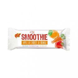 Fit smoothie szelet alma-sárgarépa-narancs 32 g