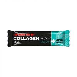 Mig 21 Collagén Szel.Proteinnel Kakaó Gm 45 g
