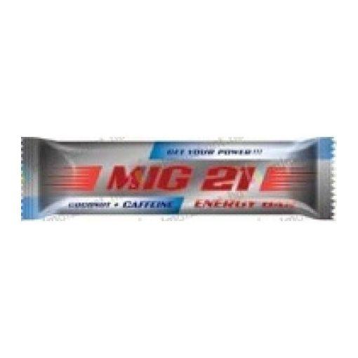 MIG 21 ENERGIASZELET KÓKUSZ 55G 55 g
