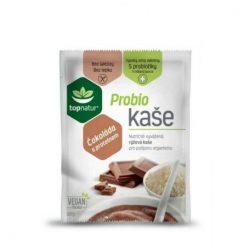 Probio rizspuding proteinnel és csoki ízesítéssel 60 g