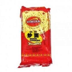 Ázsia kínai tészta 500 g