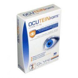 Ocutein forte kapszula 30 db