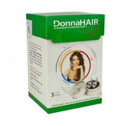 Donna Hair forte kapszula 90 db
