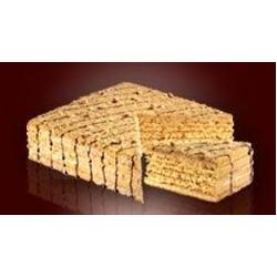 Marlenka Mézes Torta Diós 800 g