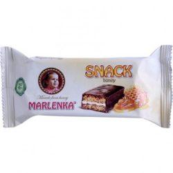 Marlenka Mézes Snack Diós 50 g