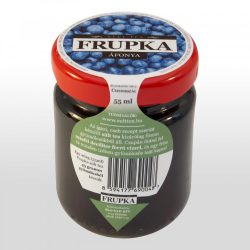 Frupka sült tea áfonya 55 ml