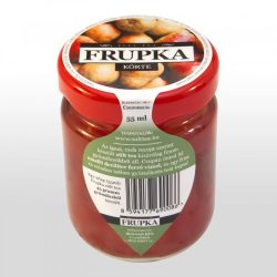 Frupka sült tea körte 55 ml