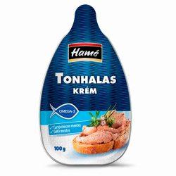 Hamé Tonhalas Krém 100 g
