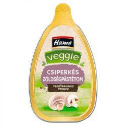 Hamé veggie csiperkés zöldségpástétom 105 g