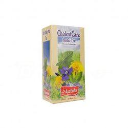 Apotheke diacare herbal tea 20x1,5g 30 g