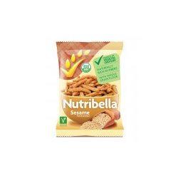 Nutribella snack szezámos 70 g
