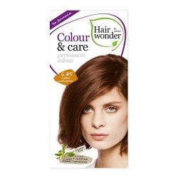 Hairwonder Colour&Care 6.45 Rézmahagóni