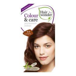 Hairwonder Colour&Care 5.5 Mahagóni