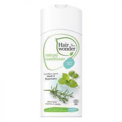 Hairwonder Bio Balzsam Napi Használatra 200 ml