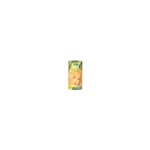 Hennaplus hajfesték 8.3 aranyszőke 1 db