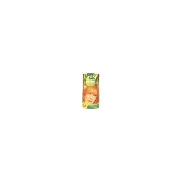 Hennaplus hajfesték 8.4 rézszőke 1 db