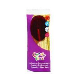 Candy Tree Bio Nyalóka Feketeribizli Cm. 13 g