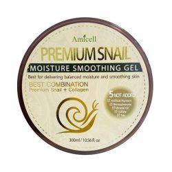 Amicell prémium csigagél 300 ml