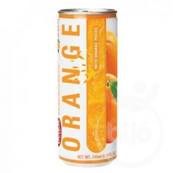 Dellos gyümölcsös üdítőital narancs 240 ml