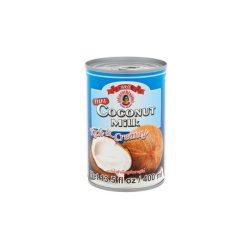 Suree Kókusztej  400 ml