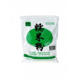 Farmer ragacsos rizsliszt 400 g