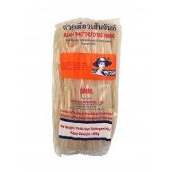 Farmer rizstészta 5 mm 400 g