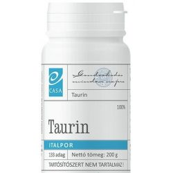 Casa Taurin Italpor 200 g