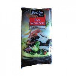 Exotic rizstészta cérnametélt 250 g