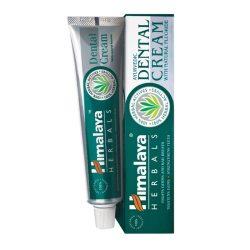 Himalaya herbals fogkrém ajurvédikus 150 g
