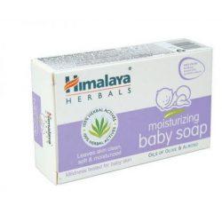 Himalaya herbals baba szappan 70 g