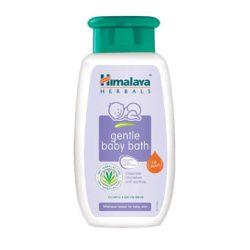 Himalaya baba fürdető 200 ml