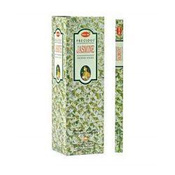 Füstölő hem hatszög good jasmine/jázmin 20 db