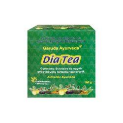GARUDA AYURVEDA DIA TEA