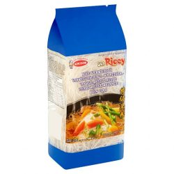 Acecook Oh!Ricey Rizstész.Cérnamet. 200 g