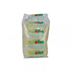 Gold Pack basmati rizs 1000 g