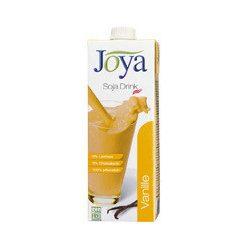 Joya Szójaital Vaníliás  1000 ml