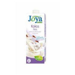Joya kókuszital kalciummal uht 1000 ml