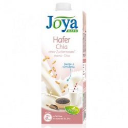Joya zabital chia-olajjal uht 1000 ml