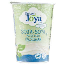 Joya bio szója alapú fözőkrém 200 ml