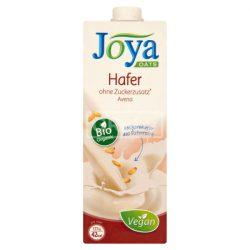 Joya bio zabital 200 ml