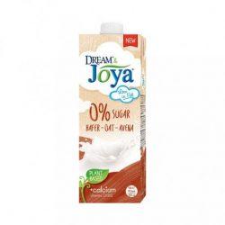 Joya dream zabital 0% cukor uht 1000 ml