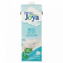 Joya dream rizsital 0% cukor UHT 1000 ml