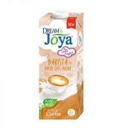 Joya Barista zabital UHT 1000 ml