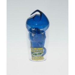 Blue úszószemüveg