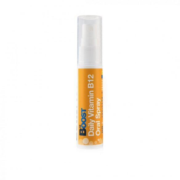 Better You b12-vitamin boost szájspray 25 ml