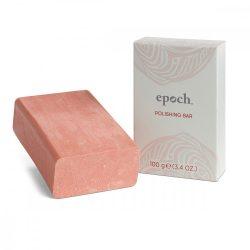 Nu Skin Epoch Polishing Bar (Testradírozó tömb)