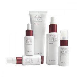 Nu Skin 180°® Öregedésgátló rendszer